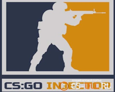 CS:GO Injector by Gerassss